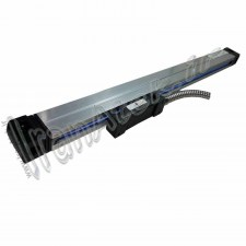 300-mm-turkey-linear-encoder9.jpg
